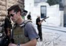 5 cose sull'uccisione di James Foley