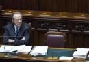 Cosa chiede l'Italia all'Europa