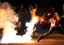 Perché si protesta a Ferguson, Missouri