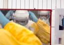 Ebola è stato debellato in Nigeria