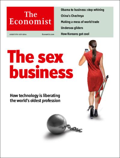 economist prostituzione
