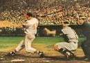 I 60 anni di Sports Illustrated