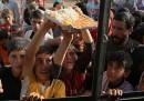 L'Iraq visto da un premio Pulitzer