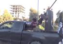 5 cose per capire cosa succede in Iraq