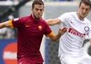 Tutte le maglie della Serie A 2014-2015