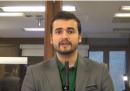 Carlo Sibilia (M5S) sull'Iraq: «Fossimo stati al governo noi, non si sarebbe arrivati a questo punto»
