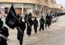 Il ministro tedesco Mueller: l'IS è finanziato dal Qatar
