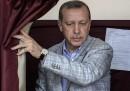Erdoğan ha vinto le presidenziali in Turchia