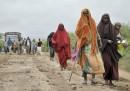 Bulomarer, Somalia