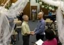 Esistono argomenti razionali contro il matrimonio gay?
