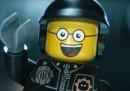 LEGO ha superato Mattel