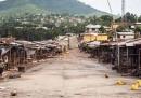 Perché l'ebola ne sta uccidendo così tanti