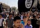 Perché il fondamentalismo islamico ha così successo nei paesi arabi?