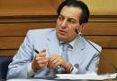 Il PD siciliano contro Crocetta, di nuovo