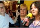 I candidati del M5S alle regionali in Emilia-Romagna e Calabria