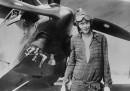 Un nuovo studio sostiene che le ossa trovate su un'isola del Pacifico nel 1940 appartengano all'aviatrice Amelia Earhart