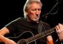 Roger Waters e il nuovo disco dei Pink Floyd