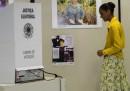 In Brasile si vota per un nuovo presidente