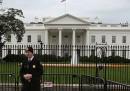 I malati mentali che vogliono entrare alla Casa Bianca