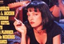 Cose che forse non sapete di Pulp Fiction