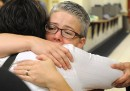 La Corte Suprema si è sbagliata sul matrimonio gay in Nevada