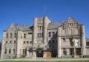 Il carcere statale del Missouri, Stati Uniti