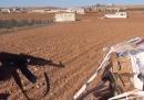 L'IS dice di aver intercettato armi americane destinate ai curdi