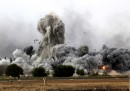 Kobane, Siria