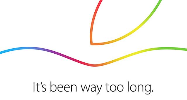 apple-evento-16-ottobre-invito