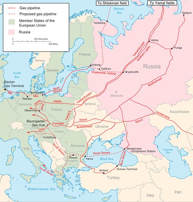 gasdotti-russia-europa