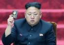 Il misteriosissimo mistero di Kim Jong-un