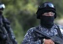 La storia dei 43 studenti spariti in Messico si complica
