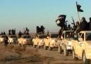 I dieci gruppi terroristici più pericolosi