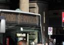 Lo sciopero dei treni e dei mezzi pubblici: le cose da sapere