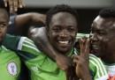 E ora chi ospiterà la Coppa d'Africa?