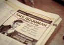 """Il nuovo trailer di """"Better Call Saul"""""""