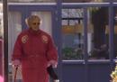La città per i malati di Alzheimer