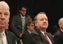 Il caso Bengasi è chiuso?