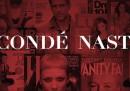 La causa degli stagisti contro Condé Nast