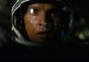 I problemi di Interstellar