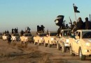 6 risposte sullo Stato Islamico