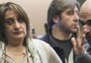 Il commento di Rosaria Capacchione sulla condanna dell'avvocato Santonastaso