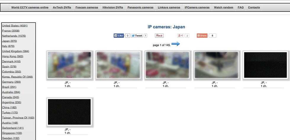 webcam-private