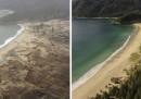 Indonesia e Thailandia, dopo lo tsunami e oggi
