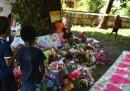 La madre dei bambini trovati morti nel Queensland è stata incriminata