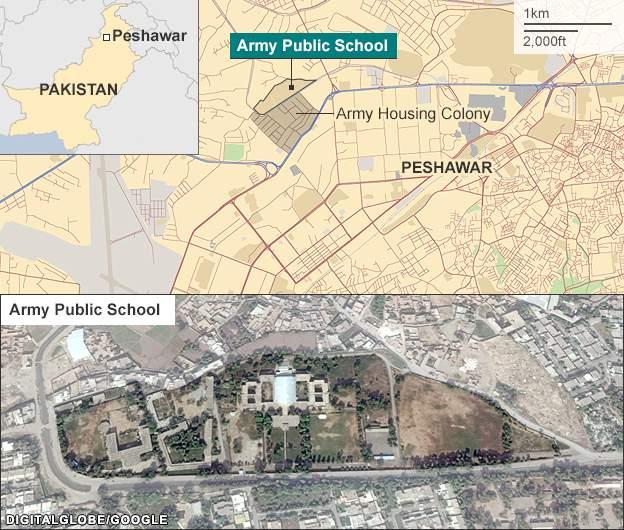 _79758196_pakistan_army_school_attack_624map