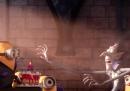 Cinque clip dal film dei Minions