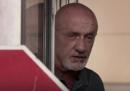 """La prima clip di """"Better Call Saul"""", con Mike Ehrmantraut"""