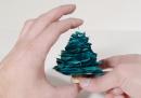 Come si fa un albero di Natale
