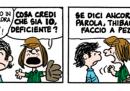 Altri 10 personaggi dei Peanuts che non conoscete